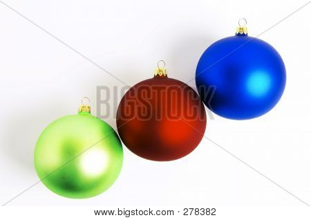 Balls#1