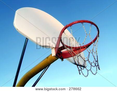 Urban_hoop