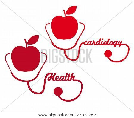 Apple de salud