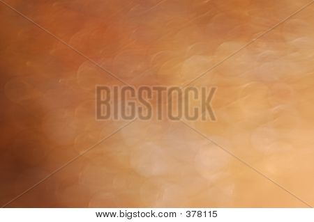 Hi Res Abstract Background 6