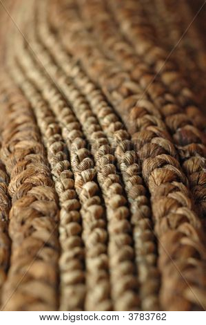 Infinite Rope Background