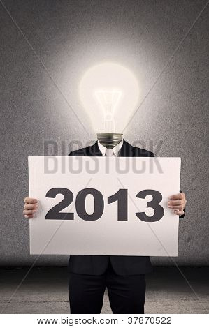 Bright And New Ideas Of 2013