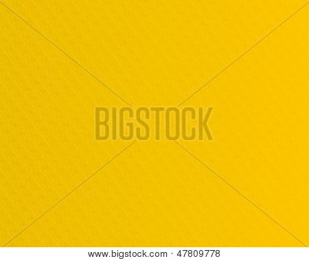 background yellow