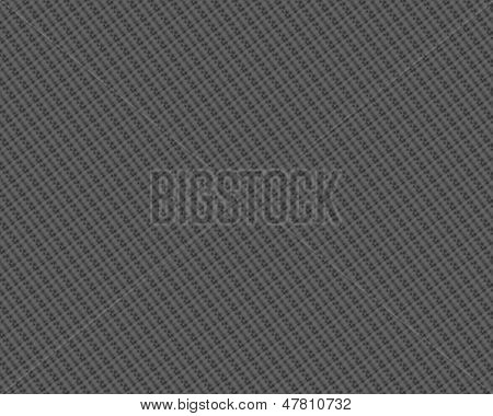 background dark grey pattern