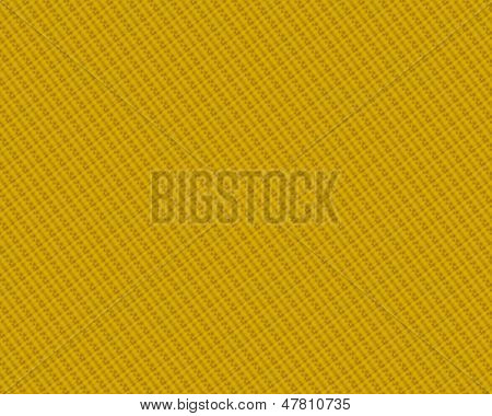 background orange pattern