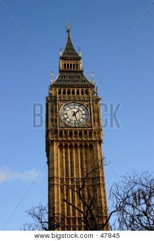 Big Ben I