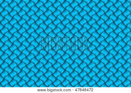 Textiles weave