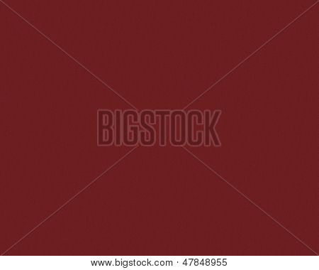 background   brick red plain