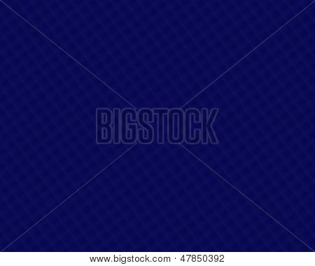 background dark blue