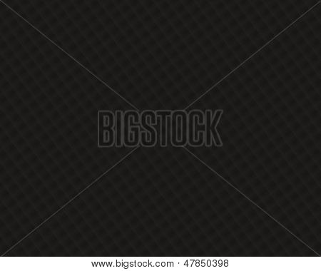 background black pattern