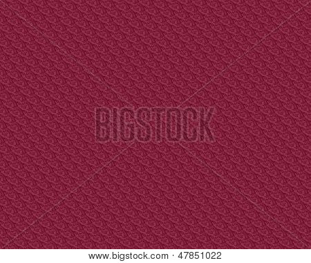 background dark purple pattern