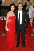 Brian Grazer at the 15th Annual Screen Actors Guild Awards. Shrine Auditorium, Los Angeles, CA. 01-2