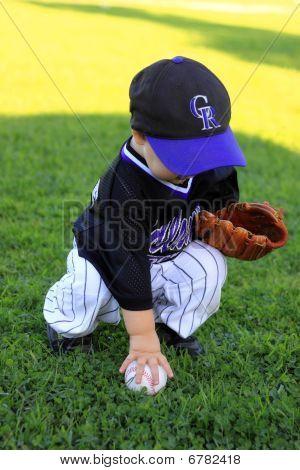 Baseballbaby2