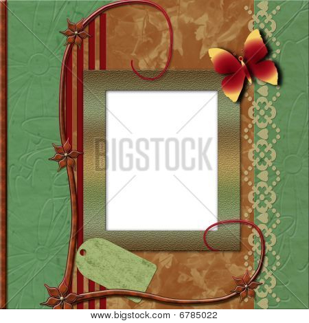Scrapbook Quickpage