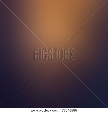 Smooth Abstract Natural Blur Defocussed Background, Fine Art, Soft Focus, Greeting Holiday Card, Fes