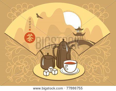 China tea_006.eps