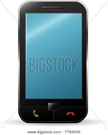 smart / mobile / cell phone