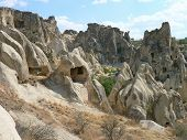 stock photo of goreme  - Goreme - JPG