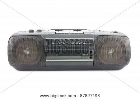 Old And Vintage Radio