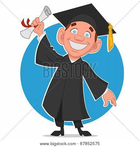 Graduate.eps
