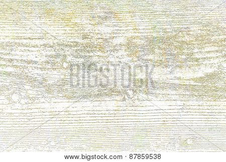 Soft background  with natural texture