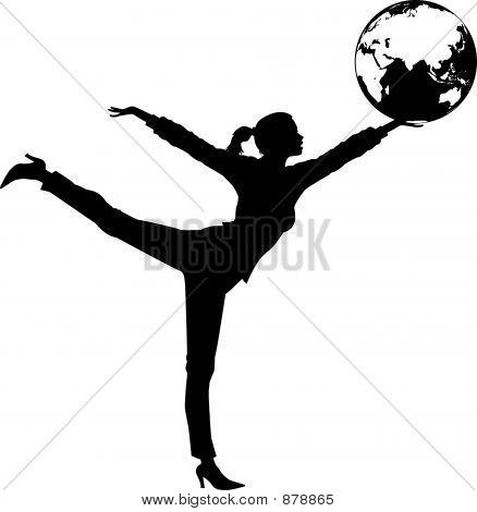 Balancing_Globe_02