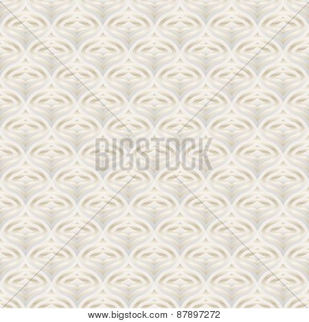 pattern seamless