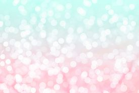 stock photo of colore  - Colorful background with natural bokeh texture and defocused sparkling lights - JPG