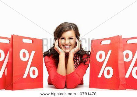 Período de vendas