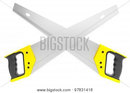 Hand Saw Tools