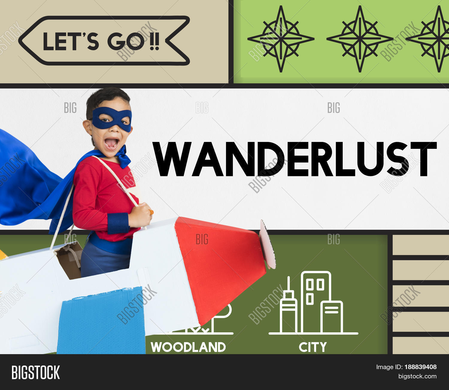 wanderlust and travel nt South australia and northern territory distributed with wanderlust magazine to visitors of a large uk travel show position sa & nt as a lead sponsor of the.