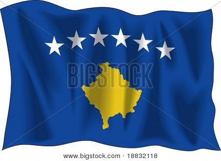 Flagge der