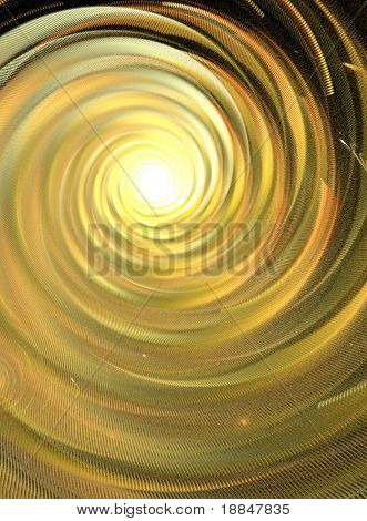 multi colored abstract graphic background created 3-D hack, this is a large file showing incredible clear detail when viewed full size,