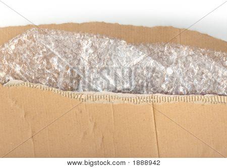 Corrugated Cardboard 04