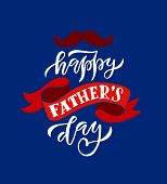 Happy Fathers Day 1.2017 poster