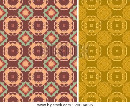 decor pattern