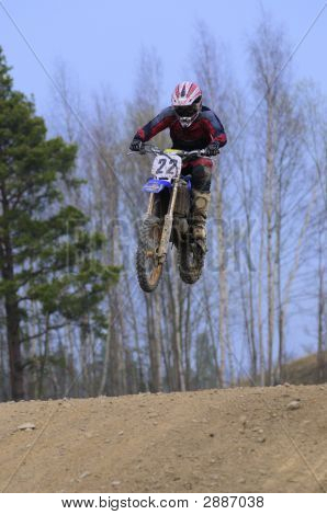 Dirtbike Kid