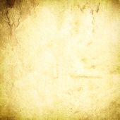 Abstract ,ancient ,antique, Art ,backdrop, Background, Beige, Blank, Border, Brown, Cracked ,design, poster