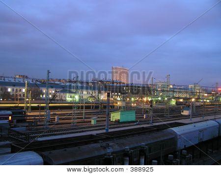 Railway Station_2