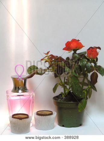 Rose_perfume_sweet_light