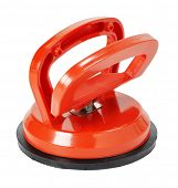 picture of suction  - A Suction cup tool - JPG