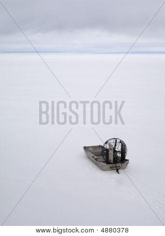 Skippy Boat