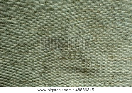 background tarpaulin