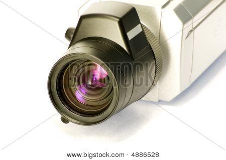 Security Videocam