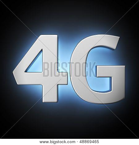 Luminous 4G