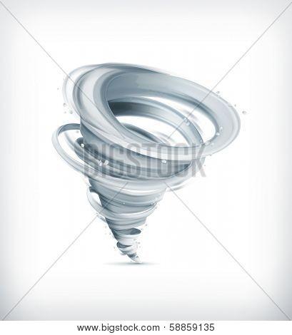 Tornado, bitmap copy
