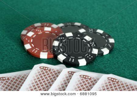 Jogos de azar