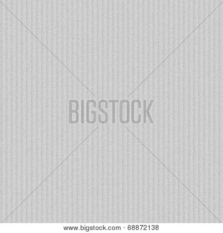 Cardboard Paper Texture, Seamless