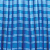 picture of curtain  - Curtain - JPG