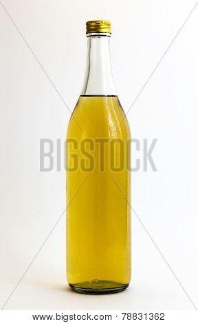 Domestic Brandy